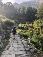 Annapurna_Day1-6