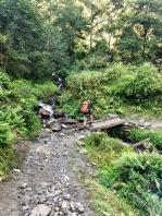 Annapurna_Day2-1
