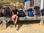 Annapurna_Day2-3