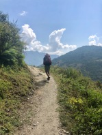 Annapurna_Day2-4