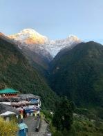 Annapurna_Day2-6