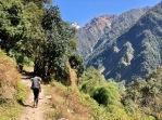 Annapurna_Day3-2