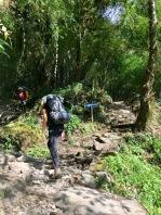 Annapurna_Day3-4