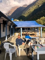 Annapurna_Day3-5
