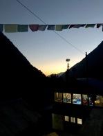 Annapurna_Day3-6
