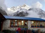Annapurna_Day4-1