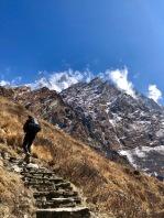 Annapurna_Day4-3