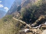 Annapurna_Day4-5