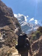 Annapurna_Day4-7