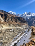 Annapurna_Day5-10