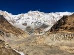 Annapurna_Day5-12