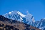 Annapurna_Day5-2