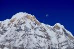 Annapurna_Day5-3