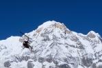 Annapurna_Day5-4