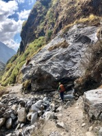 Annapurna_Day5-7