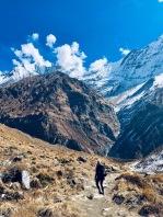 Annapurna_Day5-8