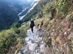 Annapurna_Day7-2