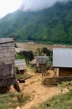 Laos11