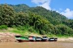 Laos12