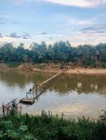 Laos5