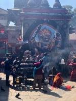 Nepal_KTM2