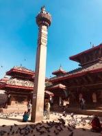Nepal_KTM4