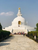 Nepal_Lumbini2