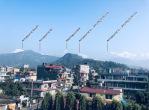 Nepal_Pokhara1