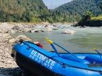 Nepal_SunKoshi3
