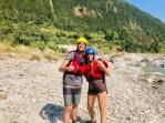 Nepal_SunKoshi4