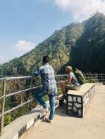 Nepal_Tansen1