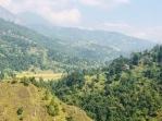 Nepal_Tansen3