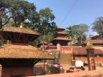 Nepal_Tansen5
