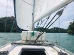 Sail17