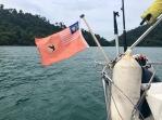 Sail22