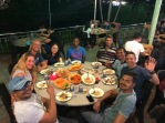 malaysia_dinner4