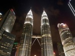 malaysia_kl3